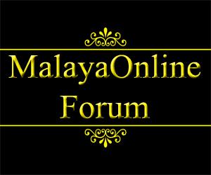 malayaOnlineBanner