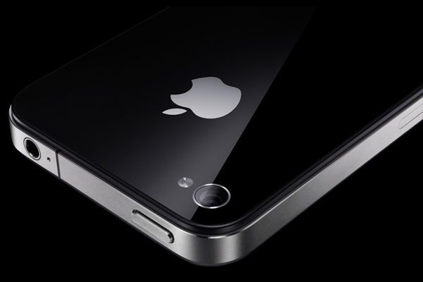 iphone-4-malaysia
