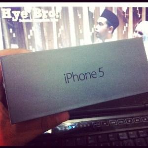 kotak iphone 5