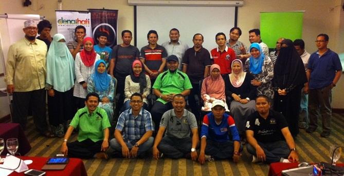 seminar-denaihati-april-2012