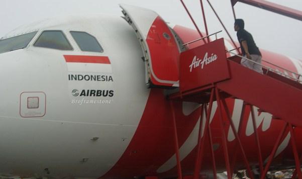 Air Asia Indonesia