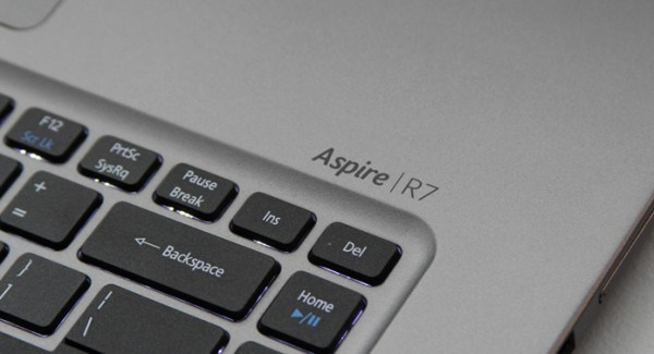Aspire-R7