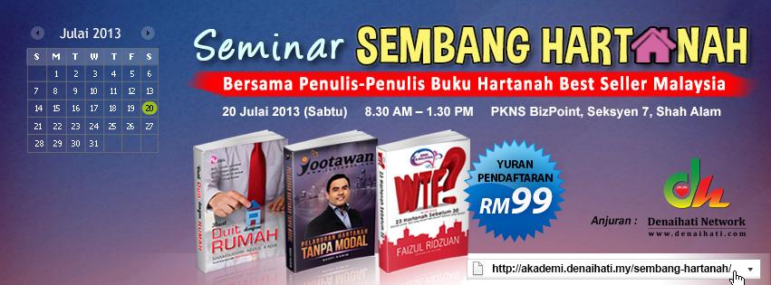 seminar-sembang-hartanah