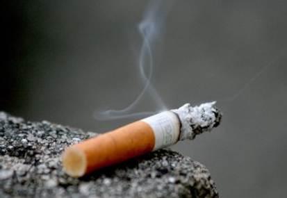 harga rokok naik malaysia