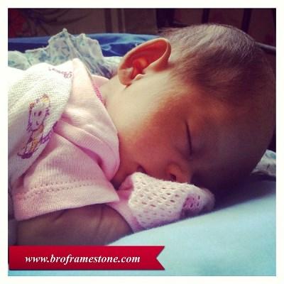 Lena Fisha Tidur