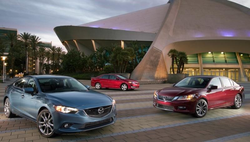 Honda-Accord-Sport-Toyota-Camry-SE-Mazda6-i-Grand-Touring