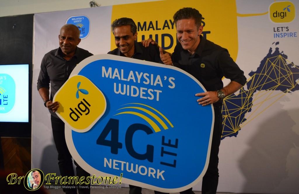 Digi 4G LTE Network Test (1)