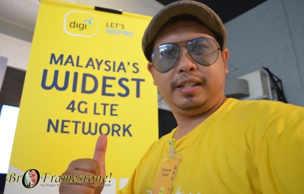 Digi 4G LTE Network Test (11)