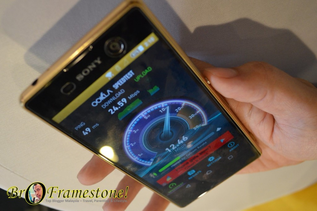 Digi 4G LTE Network Test (12)