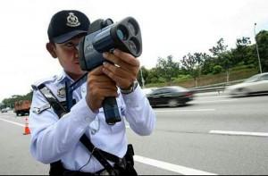 Skill Photography Gambar Bernilai RM300 Sekeping