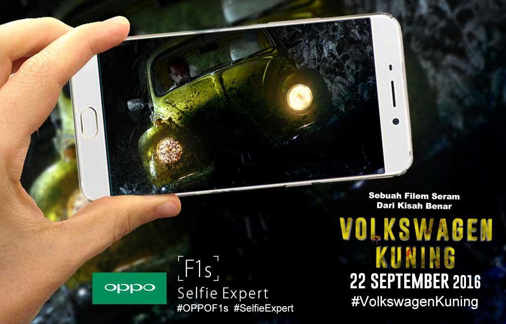 new-oppo-web-banner-blogger-contest-volkswagen-kuning