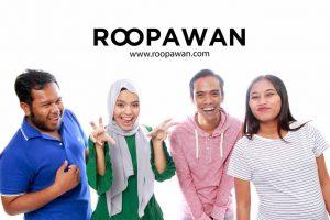 Team Roopawan