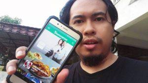 Aplikasi Mobile ShopCoupons