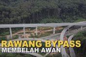 Rawang Bypass