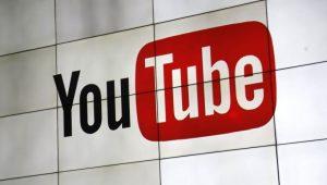 YouTube Partner Program 2018