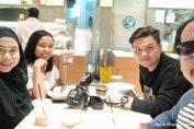 Kawan Bisnes Kita Suka