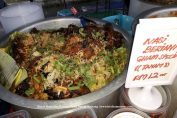Nasi Beriani Gham Special Tanam