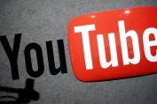 YouTube Gagal Diakses Pengguna Seluruh Dunia