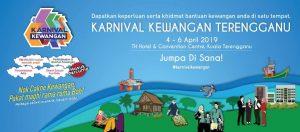 Karnival Kewangan Terengganu