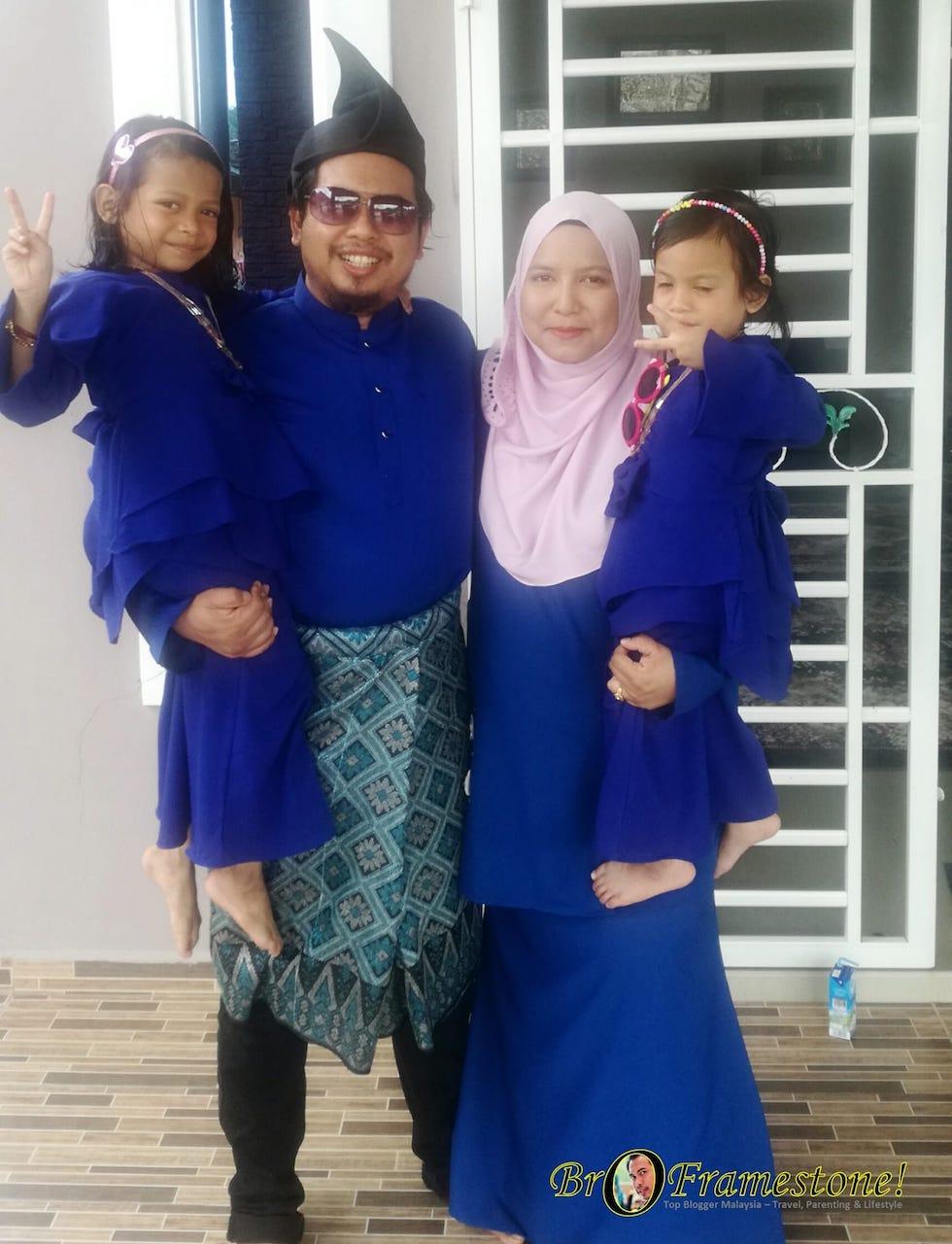 Helang Kerabat Diraja Raya Johor
