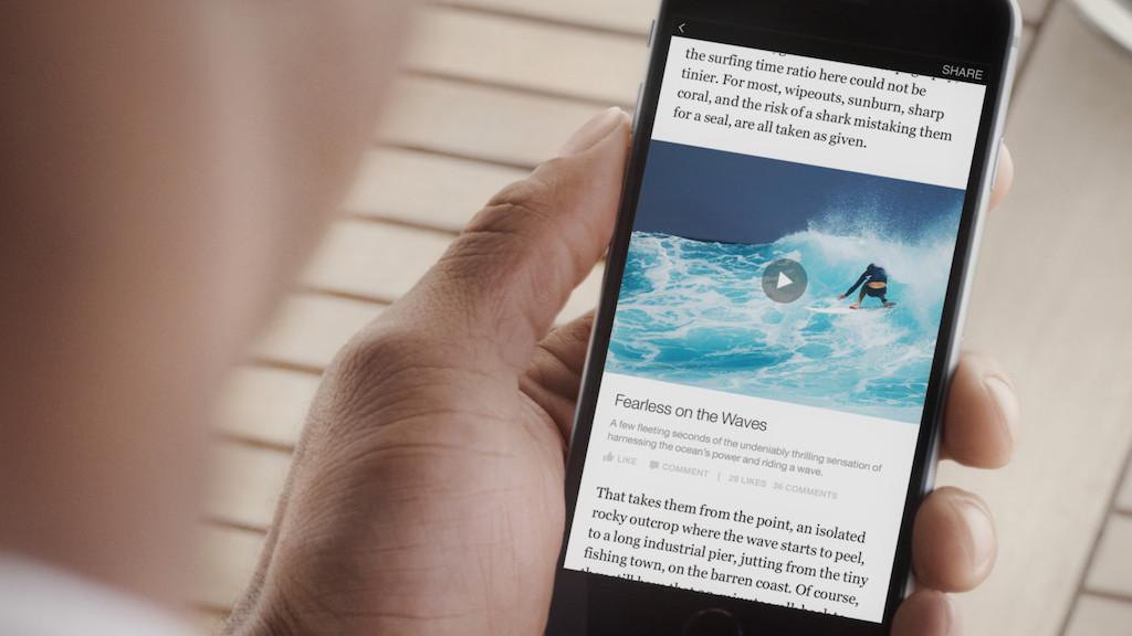 Elak Upload Video di  Facebook Yang Langgar Undang Hak Cipta
