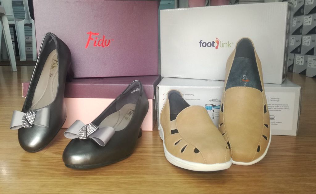 FIDU Collection