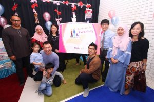 Tollyjoy Baby Day 2019