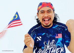 Peraduan Merdeka Hari Malaysia