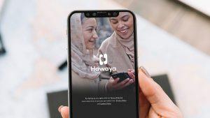 Hawaya Apps