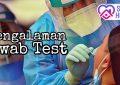Swab Test Covid-19